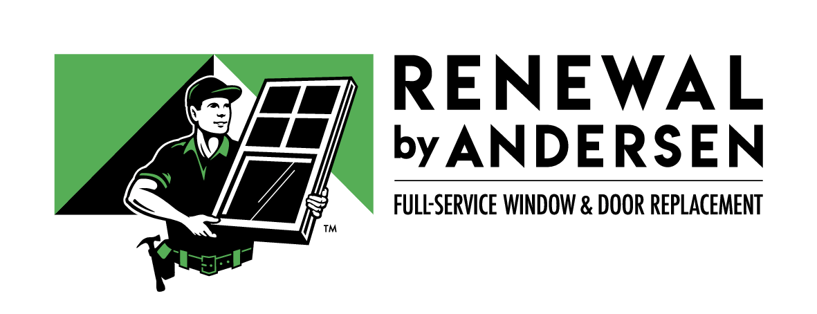 Renewal by Andersen Windows Fayetteville NC